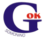 logo-G-ok