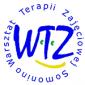 logo-WTZ-Somonino-web