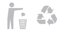odpady-ikony