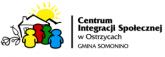 logo-CIS_w_Ostrzycach-white